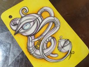Alieno-giallo-1